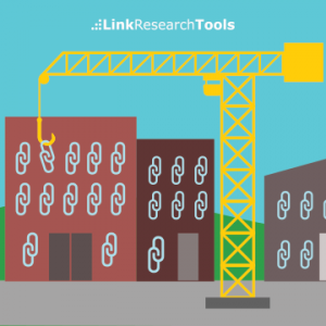 link-building-tips-small-business-smb