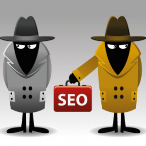 negative-seo-protection