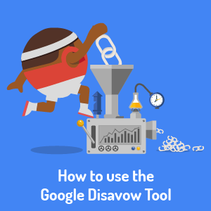 how-to-use-google-disavow-tool