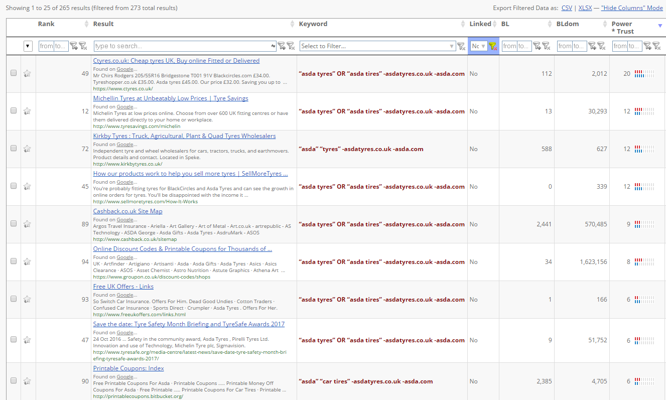 serp-results-mentions-not-linked