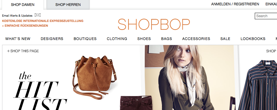 3 Ways How Stylebop can Outperform all Competitors