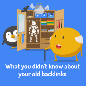 oldbacklinks_featuredimage