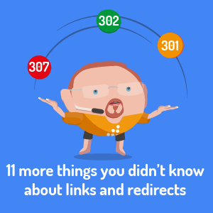 11-things-you-didnt-know-redirects