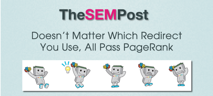 redirects-pagerank