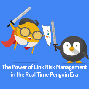 the-power-of-link-risk-management-real-time-penguin