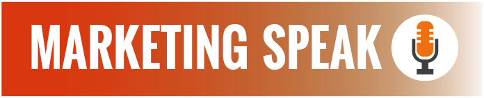 MarketingSpeak-logo