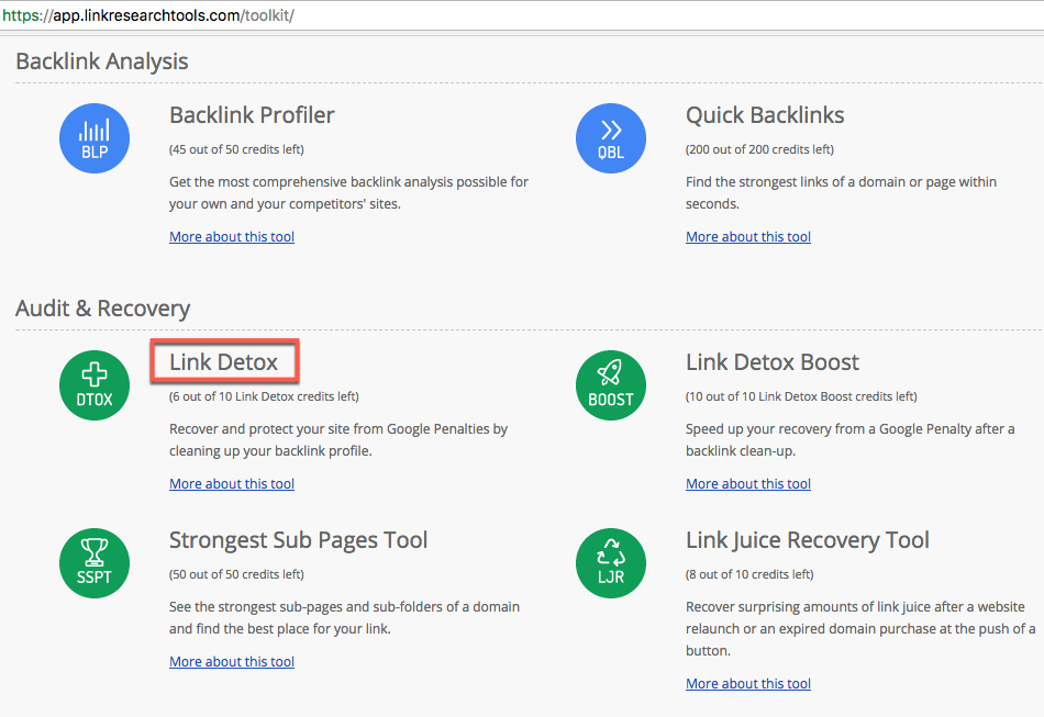 How to Fix a Google Manual Penalty in 5 Simple Steps