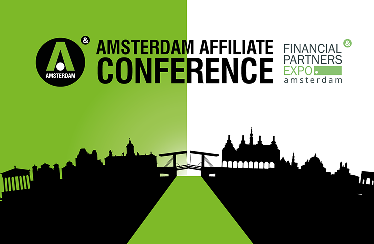 amsterdam-affiliate-conference