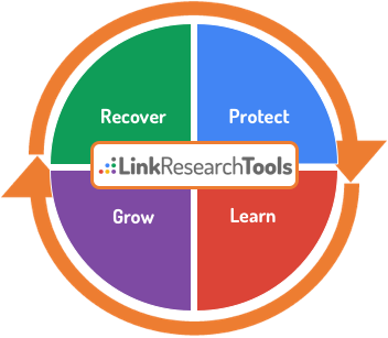 lrt-recover-protect-grow-learn